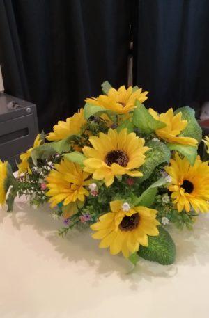 Flower Arrangement 04